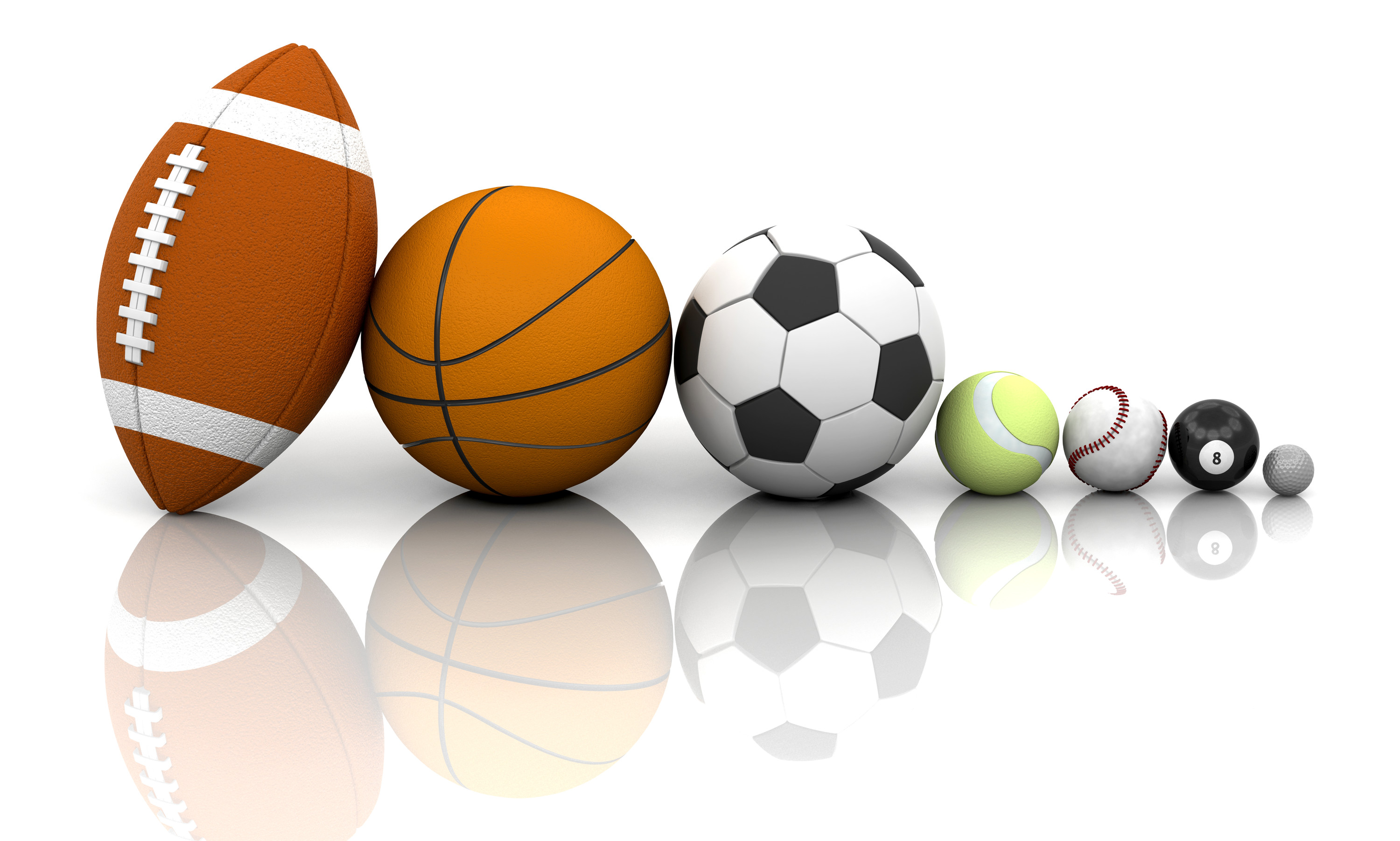 Benefiting from the Right Training Process in Sports Streams