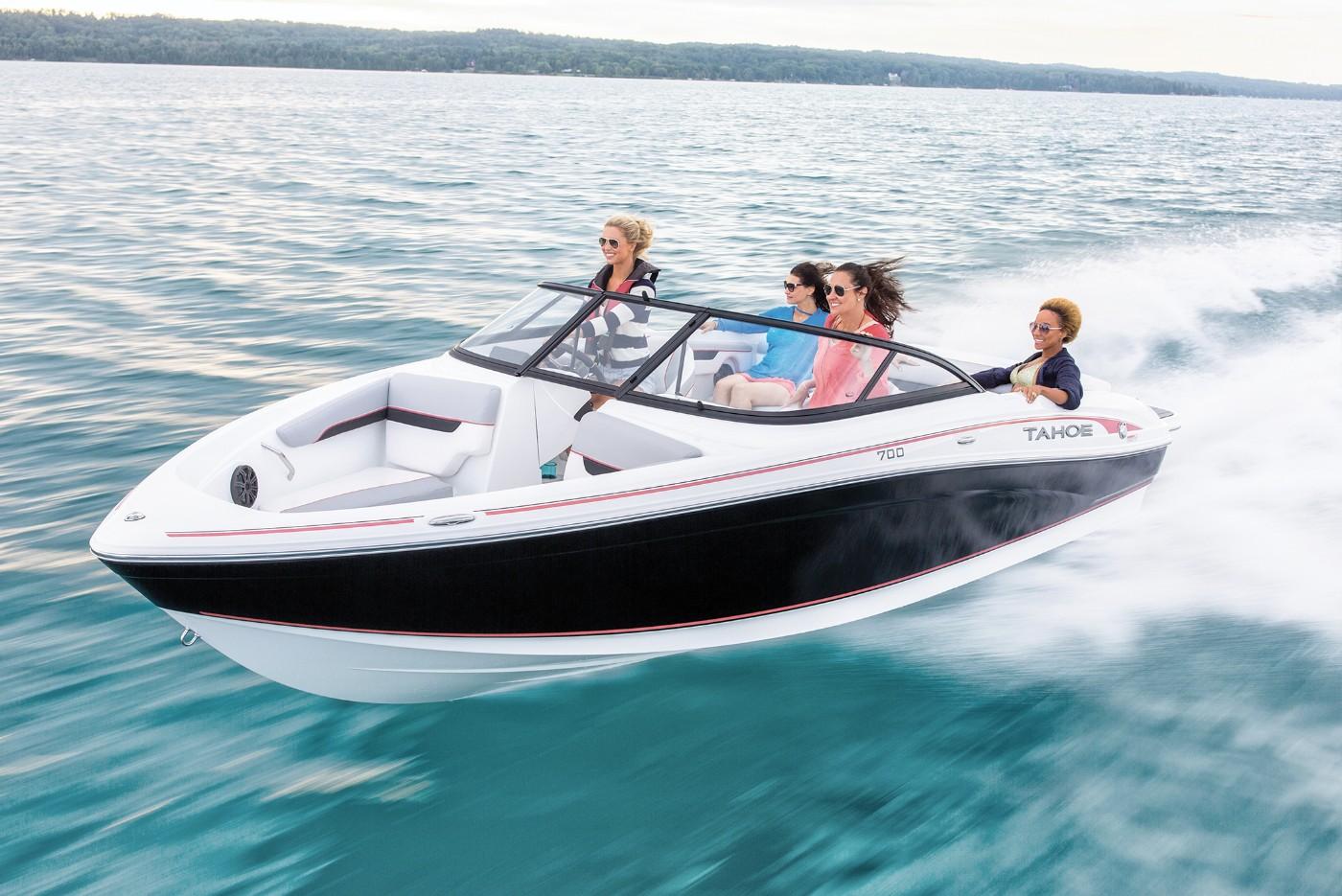 Yacht Charter Dubrovnik