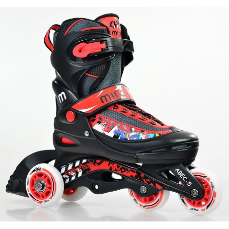 Roller Skating For Kids Sports Gamings